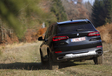 BMW X5 30d #11
