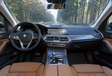 BMW X5 30d #12