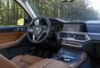 BMW X5 30d #13