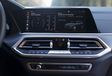 BMW X5 30d #15