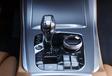 BMW X5 30d #16
