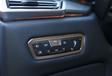 BMW X5 30d #17