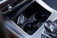 BMW X5 30d #18