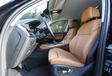 BMW X5 30d #19
