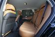 BMW X5 30d #20
