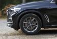 BMW X5 30d #25