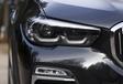 BMW X5 30d #27