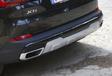 BMW X5 30d #28