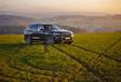 BMW X5 30d #6