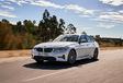 BMW Série 3 2019 : La même, mais différente #2