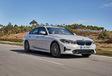 BMW Série 3 2019 : La même, mais différente #6