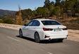 BMW Série 3 2019 : La même, mais différente #7