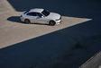 BMW Série 3 2019 : La même, mais différente #8