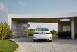 BMW Série 3 2019 : La même, mais différente #9