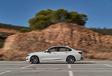BMW Série 3 2019 : La même, mais différente #10
