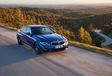 BMW Série 3 2019 : La même, mais différente #16