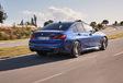 BMW Série 3 2019 : La même, mais différente #17
