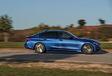 BMW Série 3 2019 : La même, mais différente #18