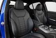 BMW Série 3 2019 : La même, mais différente #23