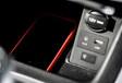 Hyundai i30 Wagon 1.4 T-GDi : Le charme de la discrétion #11