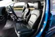 Hyundai i30 Wagon 1.4 T-GDi : Le charme de la discrétion #13