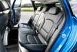 Hyundai i30 Wagon 1.4 T-GDi : Le charme de la discrétion #14
