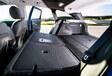 Hyundai i30 Wagon 1.4 T-GDi : Le charme de la discrétion #15