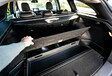 Hyundai i30 Wagon 1.4 T-GDi : Le charme de la discrétion #16