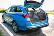 Hyundai i30 Wagon 1.4 T-GDi : Le charme de la discrétion #17