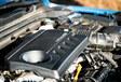 Hyundai i30 Wagon 1.4 T-GDi : Le charme de la discrétion #18