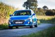 Hyundai i30 Wagon 1.4 T-GDi : Le charme de la discrétion #2
