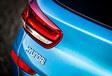 Hyundai i30 Wagon 1.4 T-GDi : Le charme de la discrétion #21