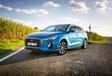 Hyundai i30 Wagon 1.4 T-GDi : Le charme de la discrétion #3