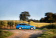 Hyundai i30 Wagon 1.4 T-GDi : Le charme de la discrétion #4