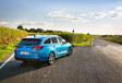 Hyundai i30 Wagon 1.4 T-GDi : Le charme de la discrétion #5