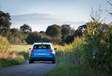 Hyundai i30 Wagon 1.4 T-GDi : Le charme de la discrétion #6