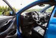 Hyundai i30 Wagon 1.4 T-GDi : Le charme de la discrétion #8