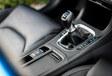 Hyundai i30 Wagon 1.4 T-GDi : Le charme de la discrétion #9