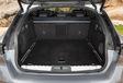 Peugeot 508 SW : Garder la ligne #5