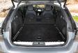 Peugeot 508 SW : Garder la ligne #6