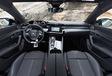 Peugeot 508 SW : Garder la ligne #7