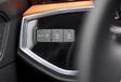 Audi Q3 35 TFSI : À nouveau à la page #16