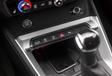 Audi Q3 35 TFSI : À nouveau à la page #17
