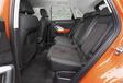 Audi Q3 35 TFSI : À nouveau à la page #19