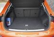 Audi Q3 35 TFSI : À nouveau à la page #20