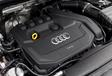 Audi Q3 35 TFSI : À nouveau à la page #21