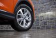 Audi Q3 35 TFSI : À nouveau à la page #22