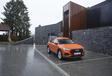 Audi Q3 35 TFSI : À nouveau à la page #4