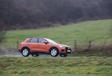 Audi Q3 35 TFSI : À nouveau à la page #5