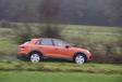 Audi Q3 35 TFSI : À nouveau à la page #8